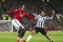 Прогноз на футбол: Манчестер Юнайтед – Ньюкасл, Англия, АПЛ, 8 тур (06/10/2018/19:30)