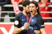 Прогноз на футбол: ПСЖ – Амьен, Франция, Лига 1,10 тур (20/10/2018/18:00)