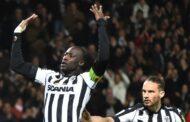Прогноз на футбол: Реймс – Анже, Франция, Лига 1,10 тур (20/10/2018/21:00)