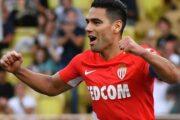 Прогноз на футбол: Страсбур – Монако, Франция, Лига 1,10 тур (20/10/2018/21:00)
