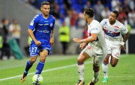Прогноз на футбол: Страсбур – Тулуза, Франция, Лига 1,12 тур (03/11/2018/22:00)