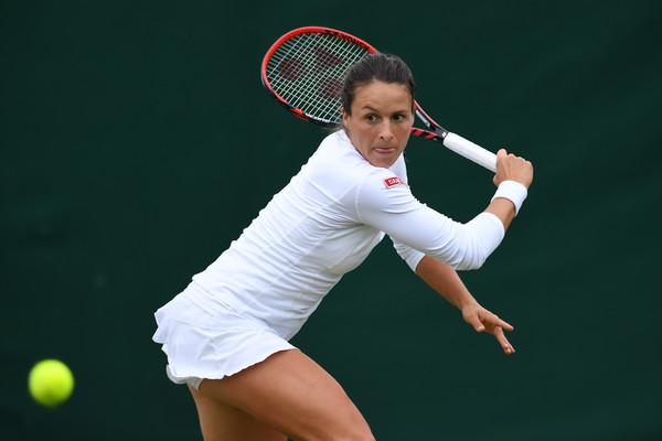 Блинкова – Мария: прогноз на теннис, ставки на спорт в букмекерских конторах, сделать ставку на теннис
