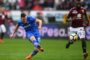 Прогноз на футбол: Торино – Фиорентина, Италия, Серия А, 10 тур (27/10/2018/21:30)