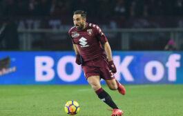 Прогноз на футбол: Торино – Фрозиноне, Италия, Серия А, 8 тур (05/10/2018/21:30)