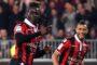 Прогноз на футбол: Тулуза – Ницца, Франция, Лига 1, 9 тур (05/10/2018/21:45)