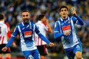 Прогноз на футбол: Вальядолид – Эспаньол, Испания, Примера, 10 тур (26/10/2018/22:00)
