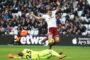 Прогноз на футбол: Борнмут – Манчестер Юнайтед, Англия, АПЛ, 11 тур (03/11/2018/15:30)