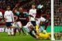 Прогноз на футбол: Вест Хэм – Тоттенхэм, Англия, АПЛ, 9 тур (20/10/2018/17:00)