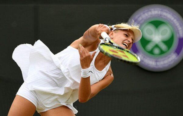 Прогноз на теннис: Ван Цян – Даяна Ястремская, Гонконг, финал (14/10/2018/11:00)