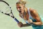 Прогноз на теннис: Каролина Плишкова – Тимеа Бачински, Тяньцзинь, полуфинал (13/10/2018)