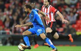 Прогноз на футбол: Атлетик Бильбао – Хетафе, Испания, Примера, 13 тур (25/11/2018/14:00)
