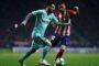 Прогноз на футбол: Атлетико Мадрид – Барселона, Испания, Примера, 13 тур (24/11/2018/22:45)