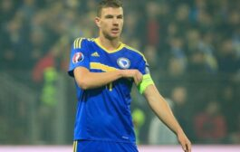 Прогноз на футбол: Австрия – Босния и Герцеговина, Лига наций (15/11/2018/22:45)