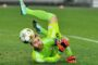 Прогноз на футбол: ЦСКА – Рома, Лига Чемпионов, 4 тур (07/11/2018/20:55)