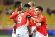 Прогноз на футбол: Кан – Монако, Франция, Лига 1,14 тур (24/11/2018/22:00)