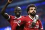 Прогноз на футбол: Црвена Звезда – Ливерпуль, Лига Чемпионов, 4 тур (06/11/2018/20:55)