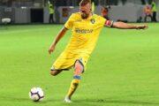Прогноз на футбол: Фрозиноне – Фиорентина, Италия, Серия А, 12 тур (09/11/2018/22:30)