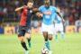Прогноз на футбол: Дженоа – Наполи, Италия, Серия А, 12 тур (10/11/2018/22:30)