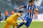 Прогноз на футбол: Герта – Хоффенхайм, Бундеслига, 12-й тур (24/11/2018/17:30)