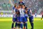 Прогноз на футбол: Фортуна Дюссельдорф – Герта, Бундеслига, 11-й тур (10/11/2018/17:30)