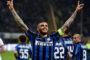 Прогноз на футбол: Интер – Фрозиноне, Италия, Серия А, 13 тур (24/11/2018/22:30)