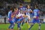 Прогноз на футбол: Леванте – Реал Сосьедад, Испания, Примера, 12 тур (09/11/2018/23:00)