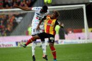 Прогноз на футбол: Лилль – Страсбур, Франция, Лига 1,13 тур (09/11/2018/22:45)