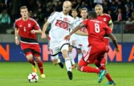 Прогноз на футбол: Люксембург – Беларусь, Лига наций (15/11/2018/22:45)