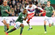 Прогноз на футбол: Лион – Сент-Этьен, Франция, Лига 1,14 тур (23/11/2018/23:00)