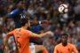 Прогноз на футбол: Нидерланды – Франция, Лига наций (16/11/2018/22:45)