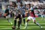 Прогноз на футбол: Ньюкасл – Вест Хэм, Англия, АПЛ, 14 тур (01/12/2018/18:00)