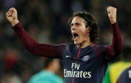 Прогноз на футбол: ПСЖ – Тулуза, Франция, Лига 1,14 тур (24/11/2018/19:00)