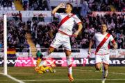 Прогноз на футбол: Райо Вальекано – Эйбар, Испания, Примера, 14 тур (30/11/2018/23:00)