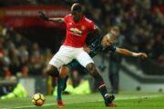 Прогноз на футбол: Саутгемптон – Манчестер Юнайтед, Англия, АПЛ, 14 тур (01/12/2018/20:30)