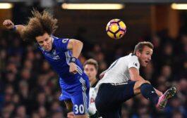 Прогноз на футбол: Тоттенхэм – Челси, Англия, АПЛ, 13 тур (24/11/2018/20:30)