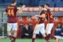 Прогноз на футбол: Удинезе – Рома, Италия, Серия А, 13 тур (24/11/2018/17:00)