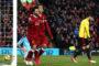 Прогноз на футбол: Уотфорд –Ливерпуль, Англия, АПЛ, 13 тур (24/11/2018/18:00)