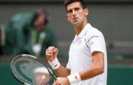 Прогноз на теннис: Марин Чилич – Новак Джокович, Париж, 1/4 финала (02/11/2018/21:30)