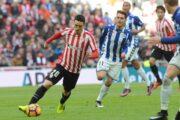 Прогноз на футбол: Алавес – Атлетик Бильбао, Испания, Примера, 16 тур (17/12/2018/23:00)