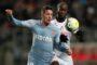 Прогноз на футбол: Амьен – Монако, Франция, Лига 1,16 тур (04/12/2018/21:00)