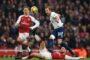 Прогноз на футбол: Арсенал – Тоттенхэм, Англия, АПЛ, 14 тур (02/12/2018/17:05)