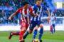 Прогноз на футбол: Валенсия – Севилья, Испания, Примера, 15 тур (08/12/2018/18:15)