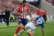Прогноз на футбол: Атлетико Мадрид – Эспаньол, Испания, Примера, 17 тур (22/12/2018/18:15)