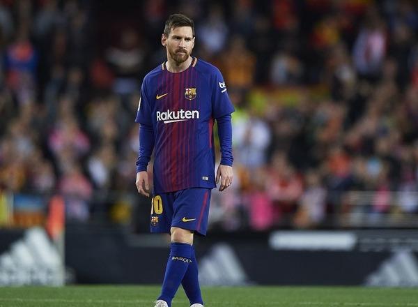Прогноз на футбол: Барселона – Сельта, Испания, Примера, 17 тур (22/12/2018/20:30)