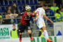 Прогноз на футбол: Лацио – Сампдория, Италия, Серия А, 15 тур (08/12/2018/22:30)
