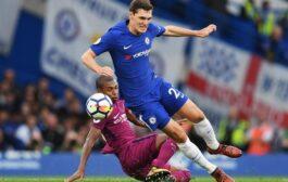 Прогноз на футбол: Челси – Манчестер Сити, Англия, АПЛ, 16 тур (08/12/2018/20:30)