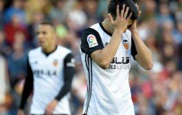 Прогноз на футбол: Эйбар – Валенсия, Испания, Примера, 16 тур (15/12/2018/22:45)