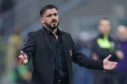 Прогноз на футбол: Фрозиноне – Милан, Италия, Серия А, 18 тур (26/12/2018/14:30)
