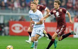 Прогноз на футбол: Лацио – Торино, Италия, Серия А, 19 тур (29/12/2018/17:00)