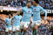 Прогноз на футбол: Лестер – Манчестер Сити, Англия, АПЛ, 19 тур (26/12/2018/18:00)